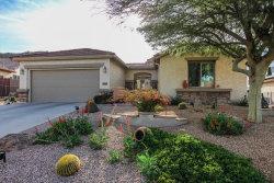 Photo of 32120 N Larkspur Drive, San Tan Valley, AZ 85143 (MLS # 5830333)