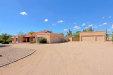 Photo of 15638 N 40th Place, Phoenix, AZ 85032 (MLS # 5830364)
