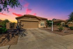 Photo of 4936 E Thunderbird Drive, Chandler, AZ 85249 (MLS # 5830401)