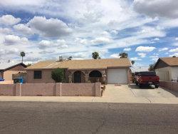 Photo of 4247 N 73rd Avenue, Phoenix, AZ 85033 (MLS # 5830403)