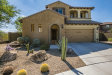 Photo of 3633 E Cat Balue Drive, Phoenix, AZ 85050 (MLS # 5830407)