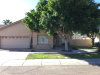 Photo of 11859 W Windsor Avenue, Avondale, AZ 85392 (MLS # 5830443)
