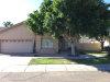 Photo of 11859 W Windsor Avenue, Avondale, AZ 85392 (MLS # 5830443)