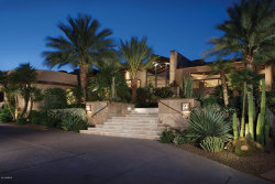 Photo of 7760 N Foothill Drive S, Paradise Valley, AZ 85253 (MLS # 5830450)