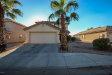 Photo of 850 S 223rd Lane, Buckeye, AZ 85326 (MLS # 5830513)