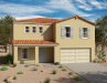 Photo of 564 S 11th Street, Coolidge, AZ 85128 (MLS # 5830544)