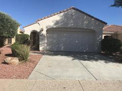 Photo of 12944 W El Sueno Court W, Sun City West, AZ 85375 (MLS # 5830632)