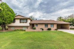 Photo of 4109 W Banff Lane, Phoenix, AZ 85053 (MLS # 5830674)