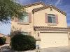 Photo of 42772 W Samuel Drive, Maricopa, AZ 85138 (MLS # 5830685)