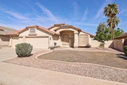 Photo of 12730 W Windsor Avenue, Avondale, AZ 85392 (MLS # 5830702)