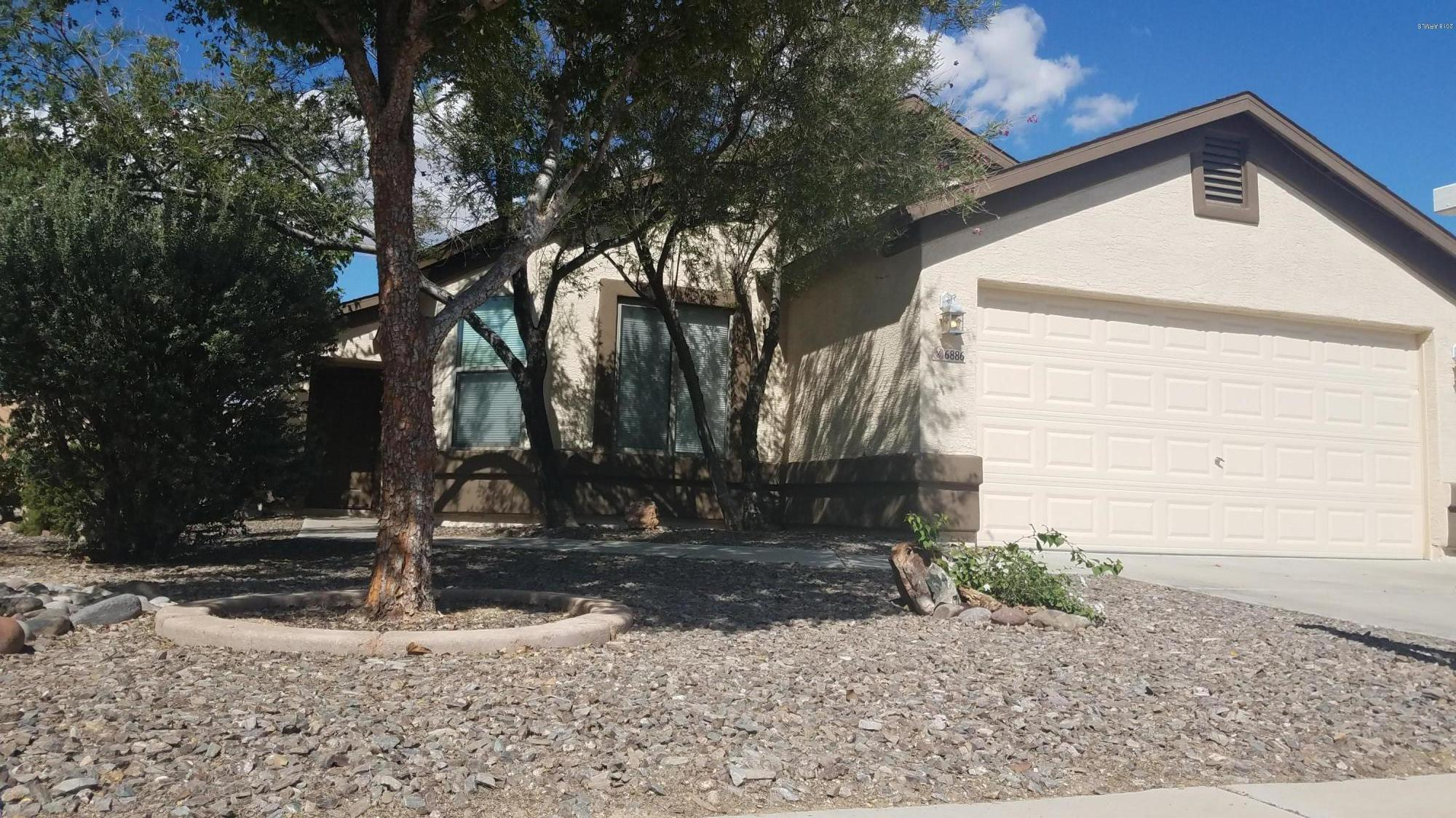 Photo for 6886 E San Tan Way, Florence, AZ 85132 (MLS # 5830719)
