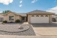 Photo of 10239 W Reade Avenue, Glendale, AZ 85307 (MLS # 5830735)