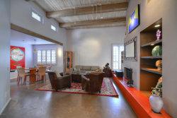 Photo of 5101 N Casa Blanca Drive E, Unit 238, Paradise Valley, AZ 85253 (MLS # 5830748)
