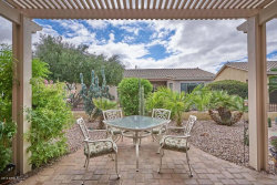 Tiny photo for 42947 W Magic Moment Drive, Maricopa, AZ 85138 (MLS # 5830751)