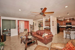 Tiny photo for 42947 W Magic Moment Drive, Maricopa, AZ 85138 (MLS # 5830751)