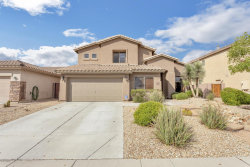 Photo of 2244 W Spur Drive, Phoenix, AZ 85085 (MLS # 5830755)