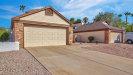Photo of 846 E Gila Lane, Chandler, AZ 85225 (MLS # 5830979)