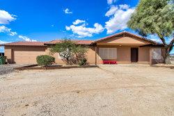 Photo of 30534 W Bellview Street, Buckeye, AZ 85396 (MLS # 5830988)