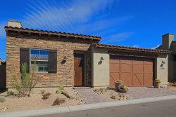 Photo of 8714 E Eastwood Circle, Carefree, AZ 85377 (MLS # 5830991)