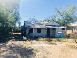 Photo of 755 W Jones Avenue, Phoenix, AZ 85041 (MLS # 5830999)