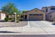 Photo of 1623 S 219th Drive, Buckeye, AZ 85326 (MLS # 5831008)