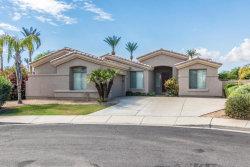 Photo of 3204 N 146th Avenue, Goodyear, AZ 85395 (MLS # 5831020)