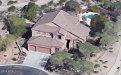 Photo of 3864 N Desert Oasis Circle, Mesa, AZ 85207 (MLS # 5831057)