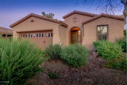 Photo of 28601 N 124th Drive, Peoria, AZ 85383 (MLS # 5831088)