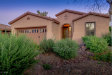 Photo of 28601 N 124th Drive, Peoria, AZ 85383 (MLS # 5831088)