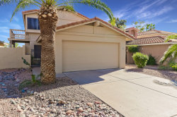 Photo of 5349 E Elmwood Street, Mesa, AZ 85205 (MLS # 5831095)