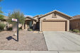 Photo of 8428 W Papago Street, Tolleson, AZ 85353 (MLS # 5831116)