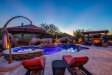 Photo of 7353 E Sandia Circle, Mesa, AZ 85207 (MLS # 5831125)