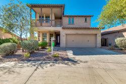 Photo of 29620 N 120th Lane, Peoria, AZ 85383 (MLS # 5831141)