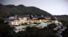 Photo of 10870 E Canyon Cross Way, Scottsdale, AZ 85255 (MLS # 5831150)