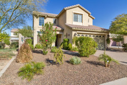 Photo of 7128 W Williams Street, Phoenix, AZ 85043 (MLS # 5831172)