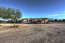 Photo of 24136 E Logan Boulevard, Florence, AZ 85132 (MLS # 5831190)