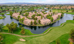 Photo of 3800 S Cantabria Circle, Unit 1005, Chandler, AZ 85248 (MLS # 5831222)