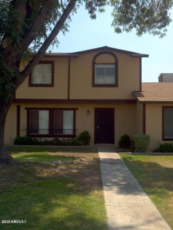 Photo of 6003 N 31st Avenue, Phoenix, AZ 85017 (MLS # 5831255)
