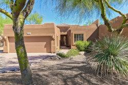 Photo of 27521 N Montana Drive, Rio Verde, AZ 85263 (MLS # 5831284)