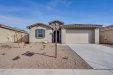 Photo of 22667 N 121st Drive, Sun City, AZ 85373 (MLS # 5831305)