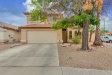 Photo of 583 E Kyle Drive, Gilbert, AZ 85296 (MLS # 5831334)