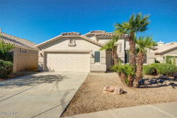 Photo of 1810 N 108th Avenue, Avondale, AZ 85392 (MLS # 5831347)
