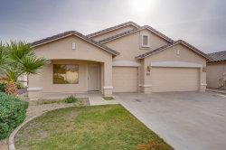 Photo of 12833 W Weldon Avenue, Avondale, AZ 85392 (MLS # 5831363)