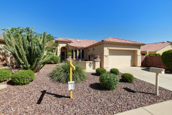 Photo of 18022 W Hayden Drive, Surprise, AZ 85374 (MLS # 5831365)