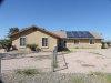 Photo of 8590 E Ringo Drive, Prescott Valley, AZ 86314 (MLS # 5831411)