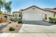 Photo of 16757 W Fillmore Street, Goodyear, AZ 85338 (MLS # 5831440)