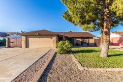 Photo of 7002 W Cameron Drive, Peoria, AZ 85345 (MLS # 5831442)