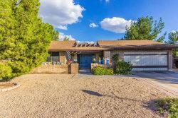 Photo of 17221 N Fairway Court, Glendale, AZ 85308 (MLS # 5831459)