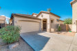 Photo of 14288 W Cora Lane, Goodyear, AZ 85395 (MLS # 5831460)