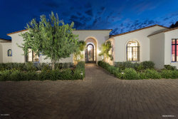 Photo of 8316 N 53rd Street, Paradise Valley, AZ 85253 (MLS # 5831503)
